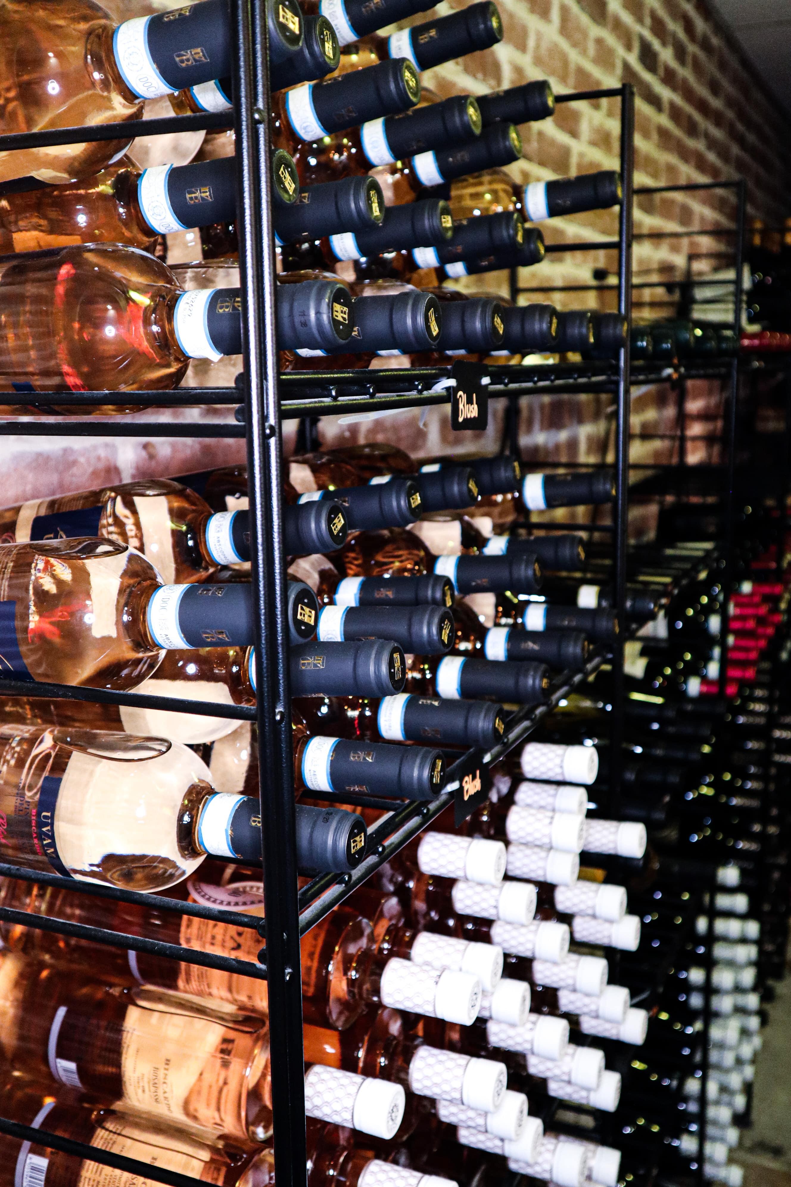 Restaurant Italien Noisy-le-Grand